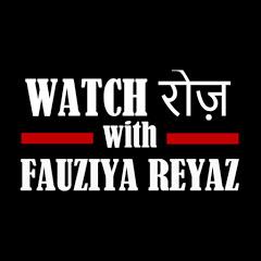 Watch Roz
