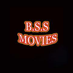BSS Movies