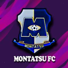 【PES x Football】 MONTATSU FC