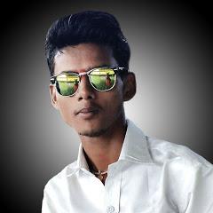 Ajay Gupta Official