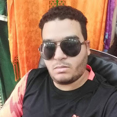 dib_vlogs مغربي في قطر
