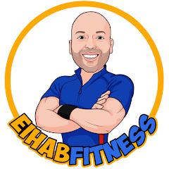 Eihab Fitness