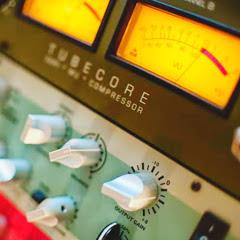 No.1 Audio Mixer