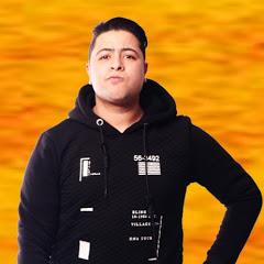 Houda Nasser - حودة ناصر