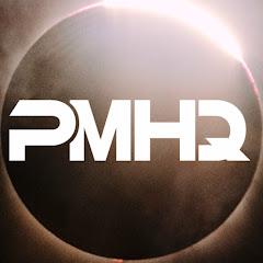 Premium Music HQ