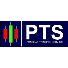 Prabhat Trading Service