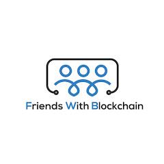 Friends with Blockchain