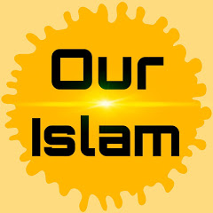 Our Islam