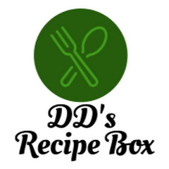 DD's Recipe Box