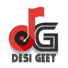 Desi Geet
