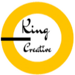 King Creative Official