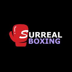 Surreal Boxing