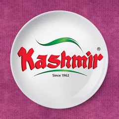 Kashmir Cooking Oil
