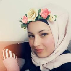 زينب flower