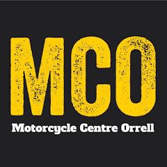 MCO Bikes