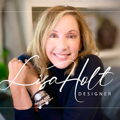 Lisa Holt Design