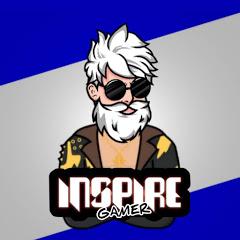 Inspire Gamer
