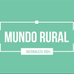 Mundo Rural Pro