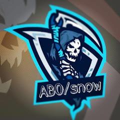ابو سنو /ABO SNOW