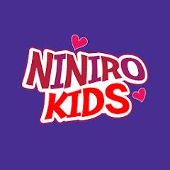 니니로 키즈 NINIRO KIDS
