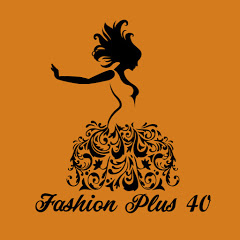 Fashion Plus 40