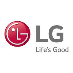 LG do Brasil