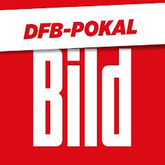 BILD DFB-Pokal