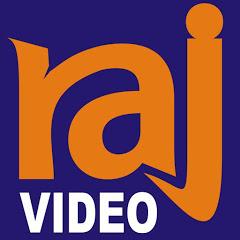 RAJ VIDEO FILMS