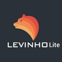 Levinho Lite