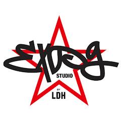 EXPG STUDIO