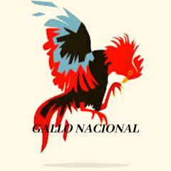 GALLO NACIONAL