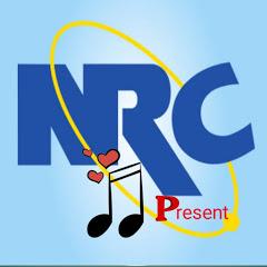 NRC Music Present