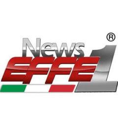 Newsf1 Motorsport auto Formula1