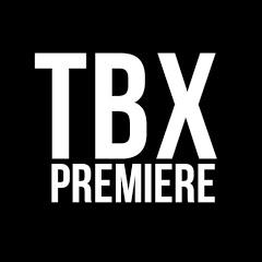 Premiere TBX