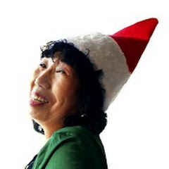 박막례 할머니 Korea Grandma