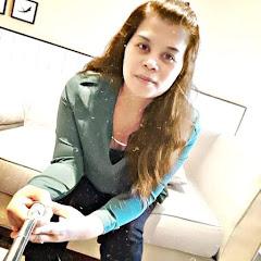 Diane Vlog101