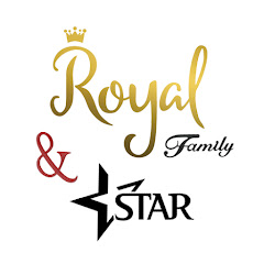 Royal Family & Star