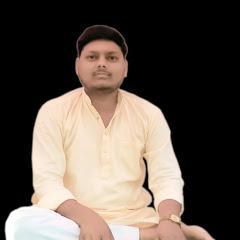Anandraj Hardoi