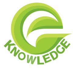 Geek Knowledge
