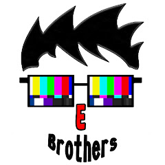 EBrothers