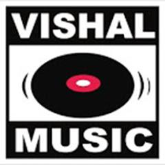 VM Entertainment Infinite