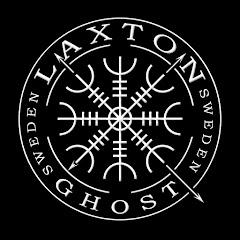 LaxTon Ghost Sweden