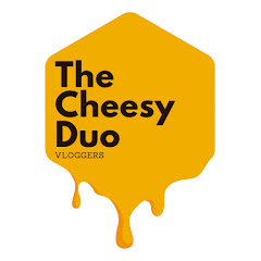 The Cheesy Duo