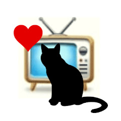 Happy Cat TV (For Cats) ❤