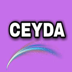 Ceyda Kent