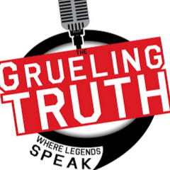 The Grueling Truth Sports Network