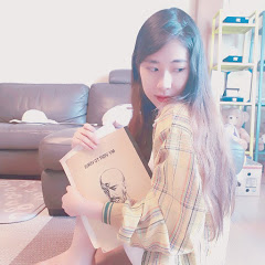 어느시인a poet's vlog