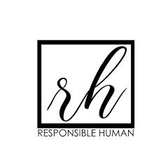 RESPONSIBLE HUMAN