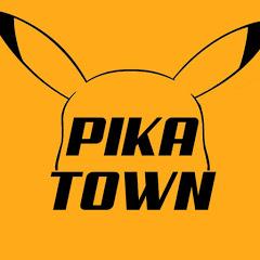 Pika Town