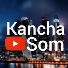 Kancha Som